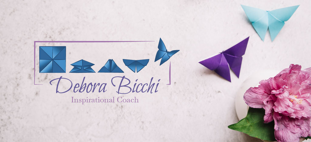 Debora-Bicchi_life coach