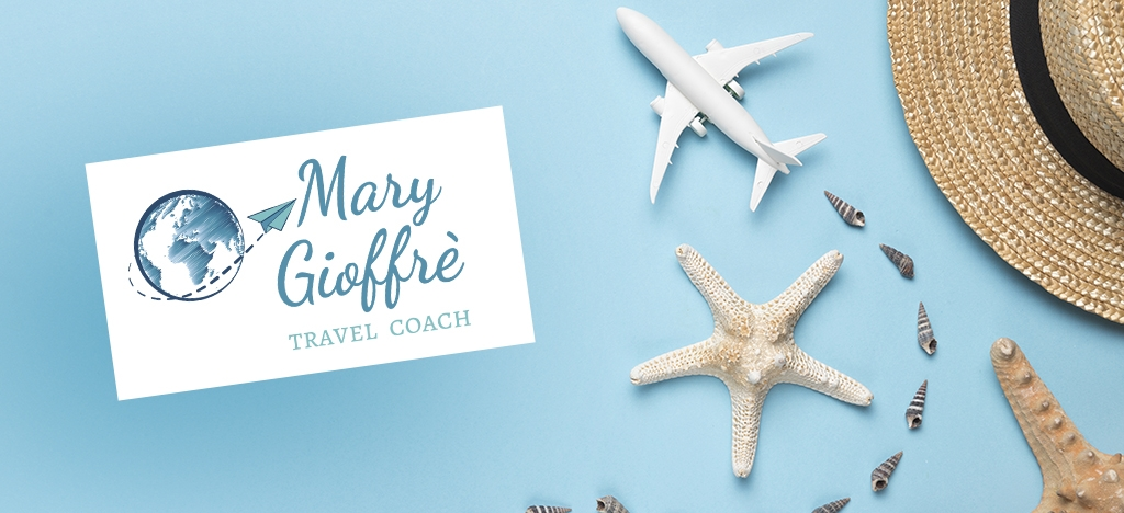 mary gioffre travel coach