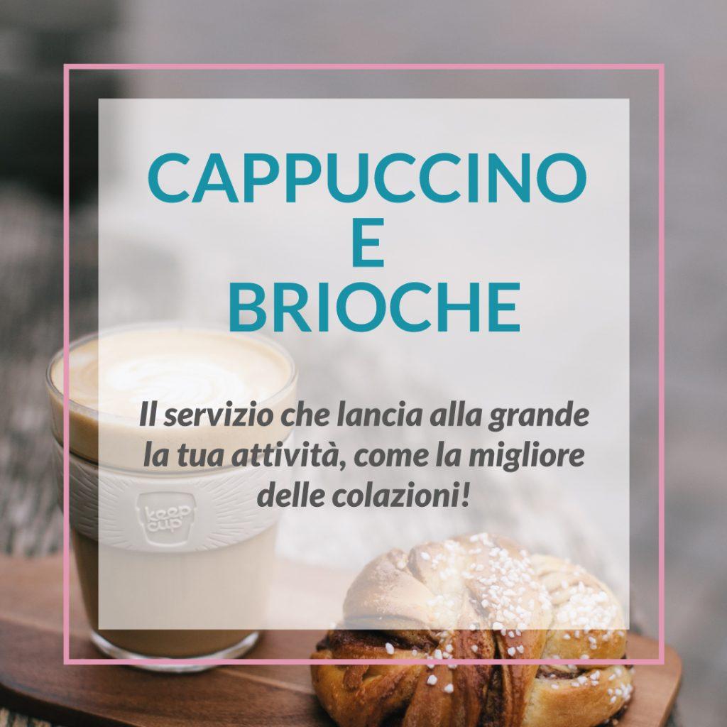 POST-SOCIAL_cappuccino-e-brioche