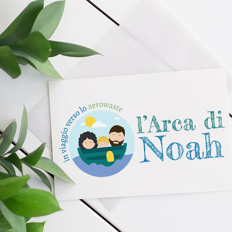 L'arca-di-Noah