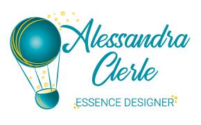 Alessandra Clerle